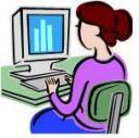 computer-lady.JPG