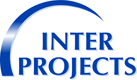 Interprojects